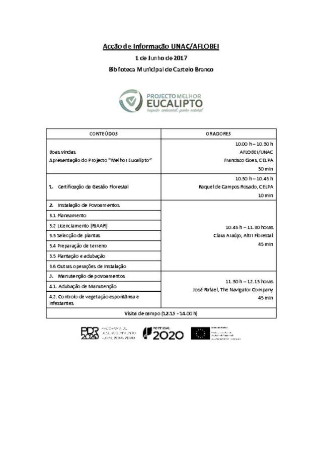 miniatura de Programa_AI_UNAC_Castelo Branco_2017_06_01