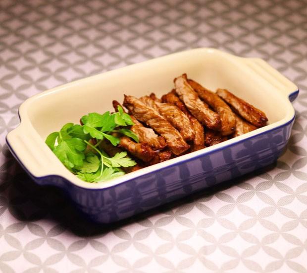 receita-alcatra-oriental-air-fryer