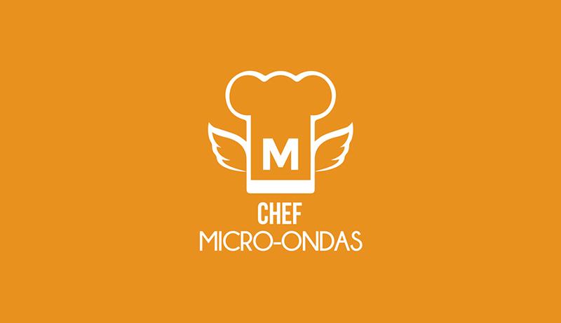 chef_microondas