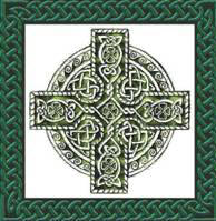celtic attic