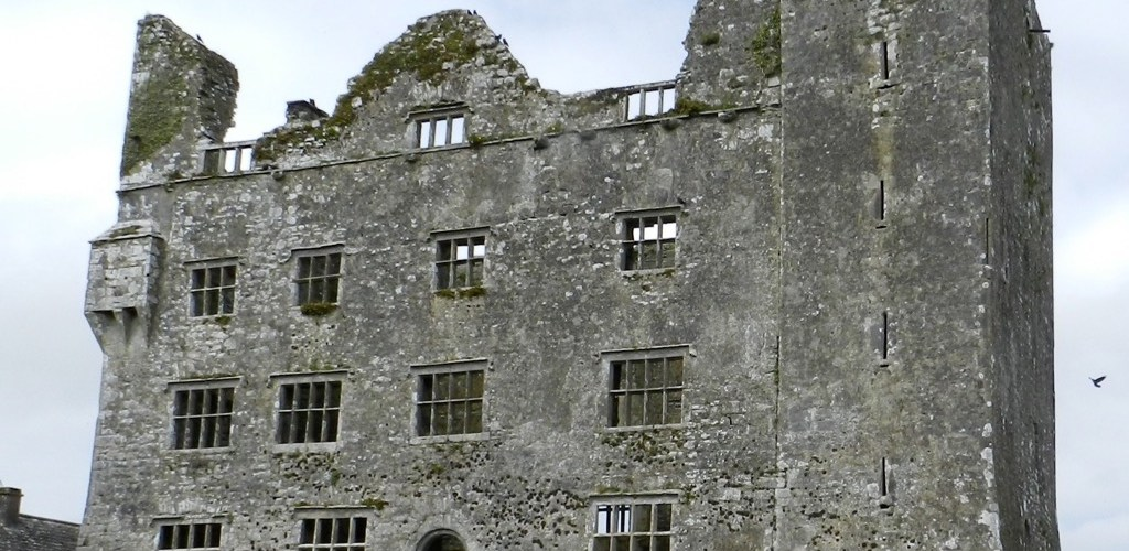 Irish History and Heritage Tour