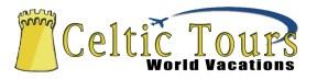 celtic-tours-wv-logo_300
