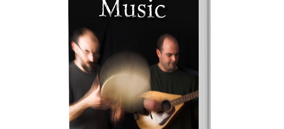 Short History of Irish Traditional Music