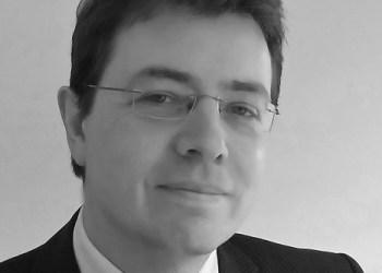 Chris Bailey Head Economist at Celtic Financial