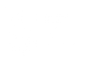 Personal Finance Society Membership logo