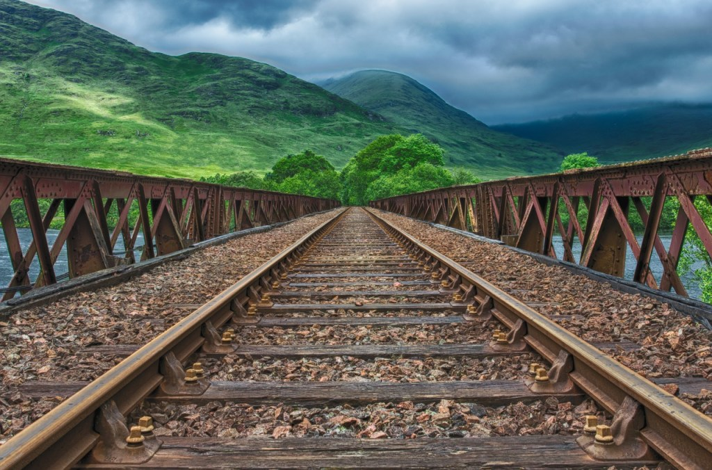 Keeping you and your financial planning on the right track