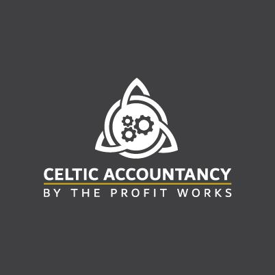 Celtic Accountancy Logo