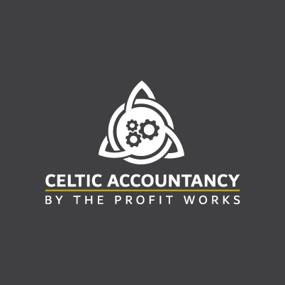 Celtic Accountancy Logo