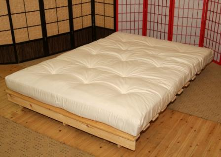 Tri Fold Futon Mattresses Are Suitable For The Traditional A Frame Bases 200cm Lenght We Have Selection Of Sizes Available 2ft6 3ft