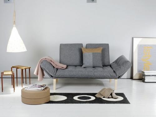 Futon Sofa Beds Ireland Sofa Nrtradiant