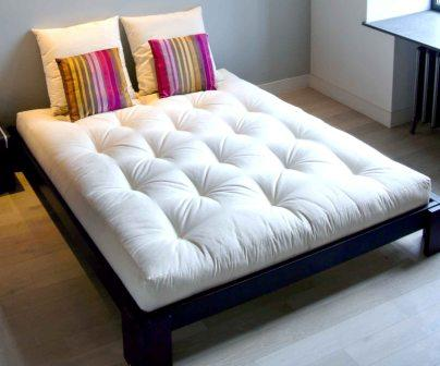 Futon Sofabed Galway Blinds Bean Bags Ireland Beds Covers Beanbag Celtic Beanbags All Sizes New Teko