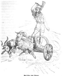 thor_1863_illustration