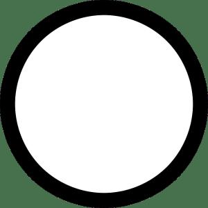 Der Kreis im Zaubergarten