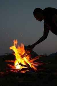 campfire-87377_1280