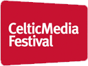 https://i1.wp.com/www.celticmediafestival.co.uk/images/interface/cmf_logo_red.png