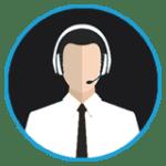 telefonia,telecomunicaciones,voz,ip,centralita,virtual