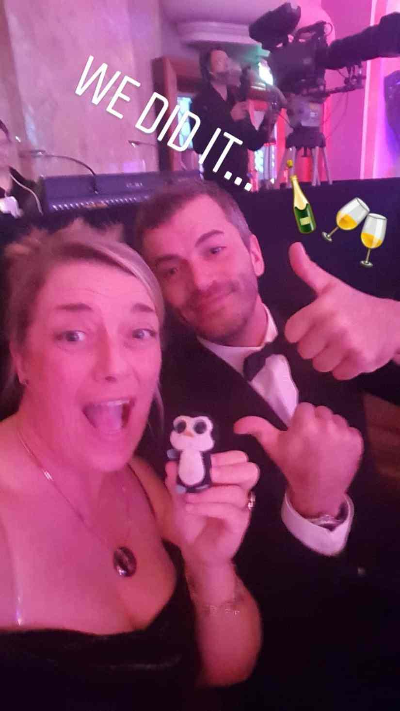 TTMA18-travel-marketing-awards-2018-4