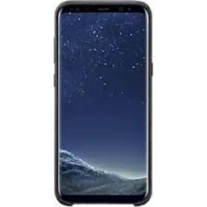 Samsung Galaxy Note 8 Screen Repair - Celtic Repairs