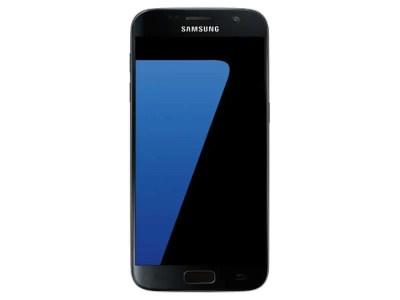 Samsung Galaxy s7 Refurbished