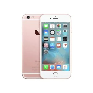 iPhone 6s Fully Refurbished