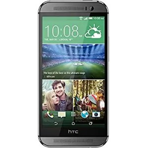 HTC M8s Screen Repair