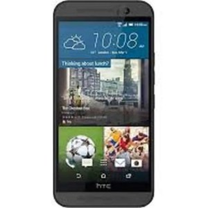 HTC M9 Screen Repair