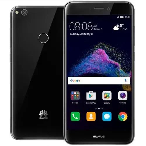 Huawei P8 Lite 2017 Screen Repair   Dublin   Nationwide Courier Service
