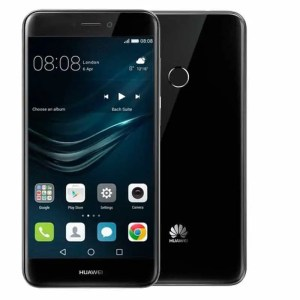 Huawei P9 Lite Screen Repair