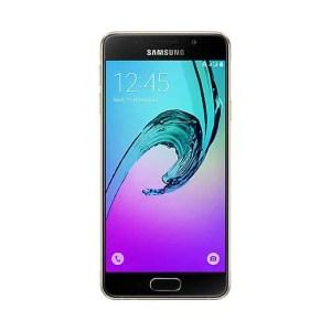Samsung Galaxy A3-2016 Screen Repair