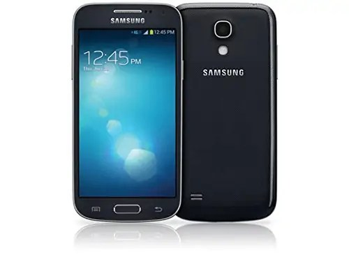 Samsung Galaxy s4 Mini Screen Repair | Original Samsung Part