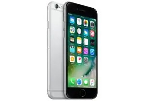 iPhone Network Unlock Celtic Repairs