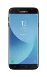 Samsung Galaxy J Series Repair