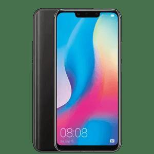 Huawei Mate 20 Lite Screen Repair
