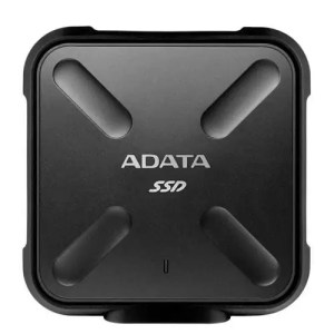 ADATA SD700 External Hard Drive Storage