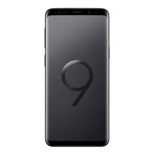 Samsung Galaxy s9 Plus Refurbished Ireland