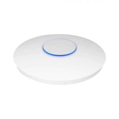 ubiquiti unifi ac pro access point white