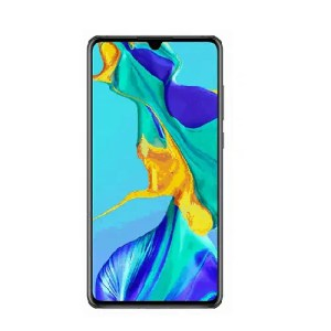 Huawei P30 Screen Repair