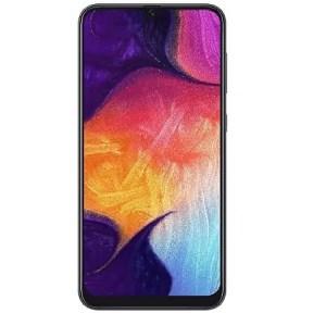 Samsung Galaxy A70 Screen Repair