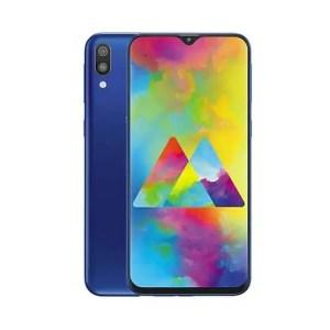 Samsung Galaxy M20 Screen repair