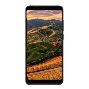 Xiaomi Redmi S2 Repair