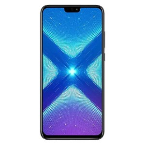 Huawei Honor 8x Screen Repair