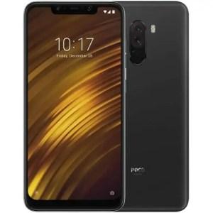 Xiaomi Pocophone F1 Screen Repair