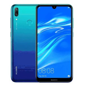 Huawei Y7 2019 Screen Repair