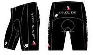 Triathlon Shorts - Mens