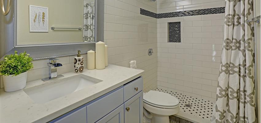 bathroom tub refinishing fort lauderdale