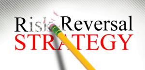 Risk Reversal Intro