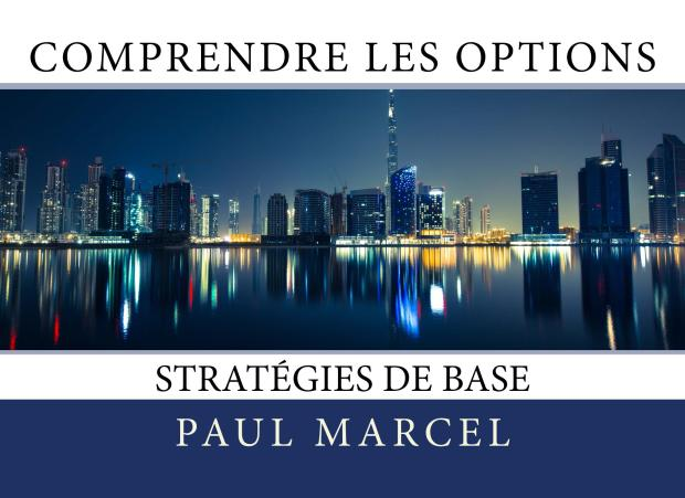 Comprendre les Options
