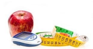 celulas madre para curar la diabetes