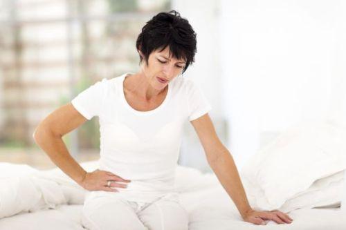 incontinencia-urinaria1