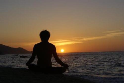 meditacion-ante-el-sol